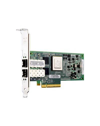 Cisco N2XX-AIPCI01