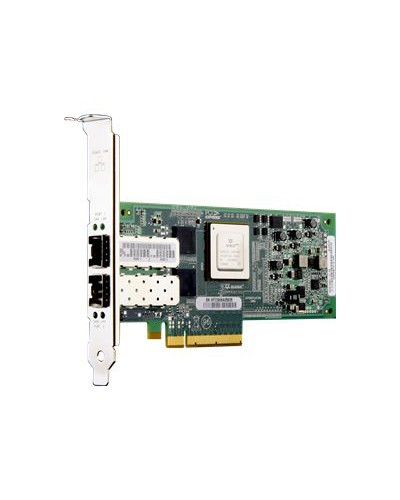 Cisco N2XX-AQPCI01