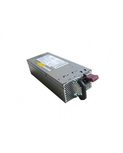Cisco RC460-PSU2-850W