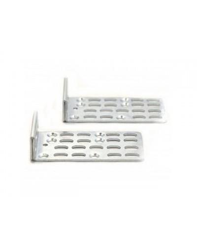 Cisco ACS-1900-RM-19
