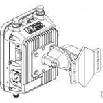 Cisco AIR-ACC1530-PMK1