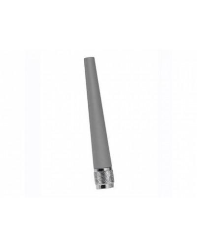 Cisco AIR-ANT2422DB-R