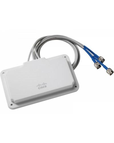 Cisco AIR-ANT5160NP-R