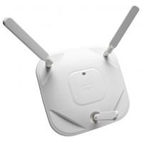 Cisco AIR-CAP1602E-R-K9