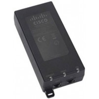 Cisco AIR-PWRINJ4