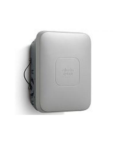 Cisco AIR-CAP1532I-R-K9