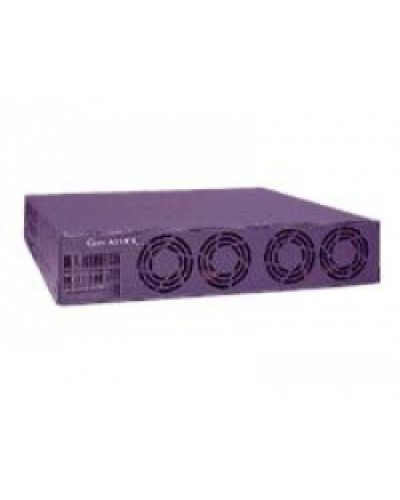 Cisco AS5300-4E1-120-AC