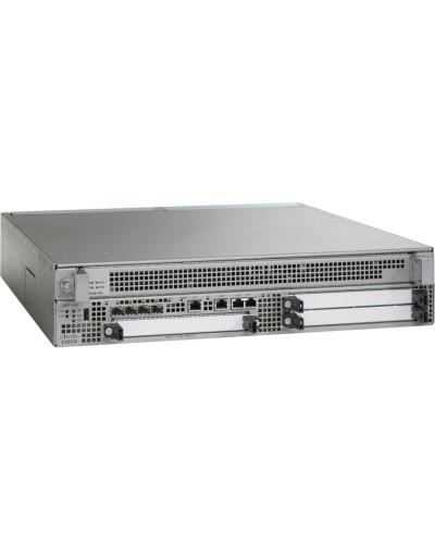 Cisco ASR1002-F