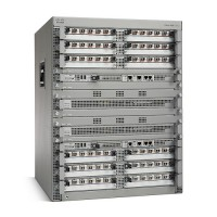 Cisco ASR1013