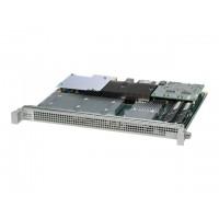 Cisco ASR1000-ESP40