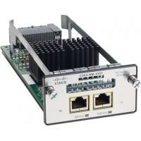 Cisco C3KX-NM-10GT