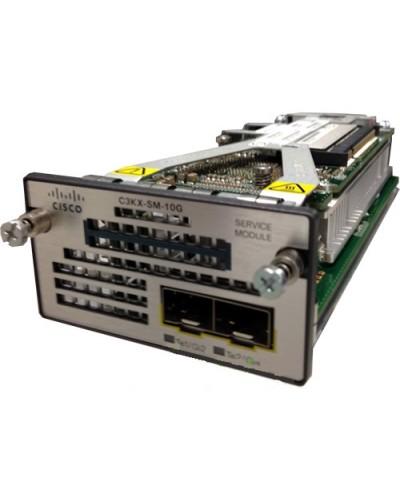 Cisco C3KX-SM-10G