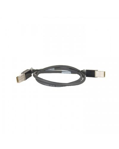 Cisco CAB-STK-E-0.5M