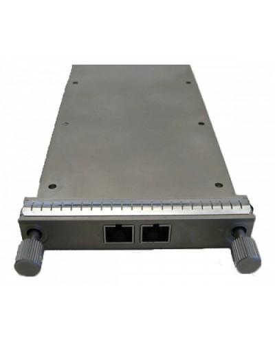 Cisco CFP-100G-LR4