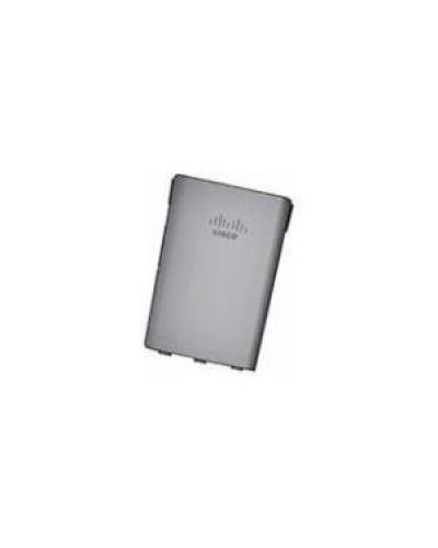 Cisco CP-BATT-7925G-EXT