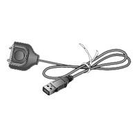 Cisco CP-CAB-USB-7925G