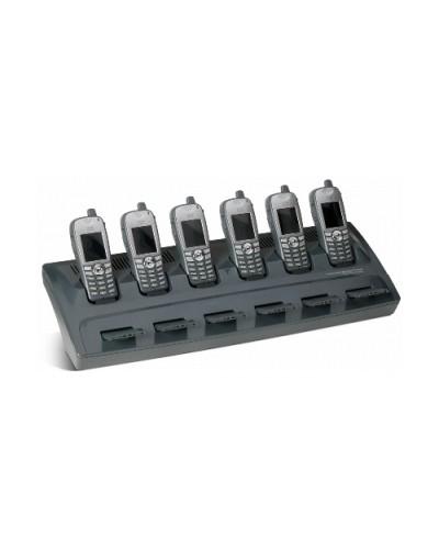 Cisco CP-MCHGR-7925G-BUN