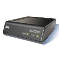 Cisco CP-PWR-INJ
