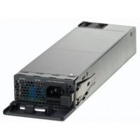 Cisco C3KX-PWR-350WAC