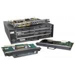 Cisco 7204VXR-CH