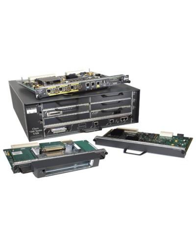 Cisco 7204VXR