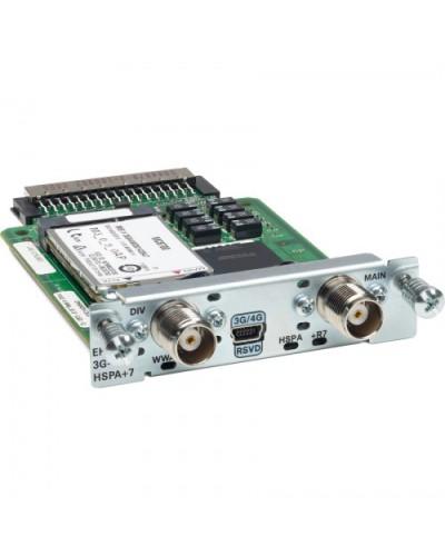 Cisco EHWIC-3G-HSPA+7