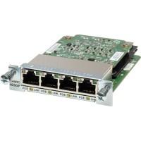 Cisco EHWIC-4ESG-P