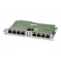 Cisco EHWIC-D-8ESG