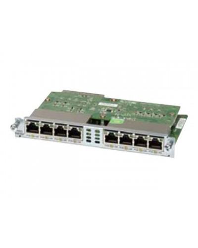 Cisco EHWIC-D-8ESG-P