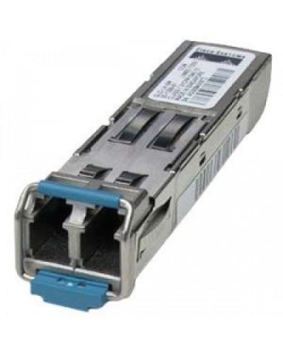 Cisco GLC-EX-SMD