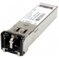 Cisco GLC-FE-100BX-D