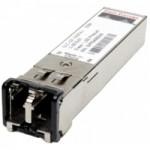 Cisco GLC-FE-100BX-U