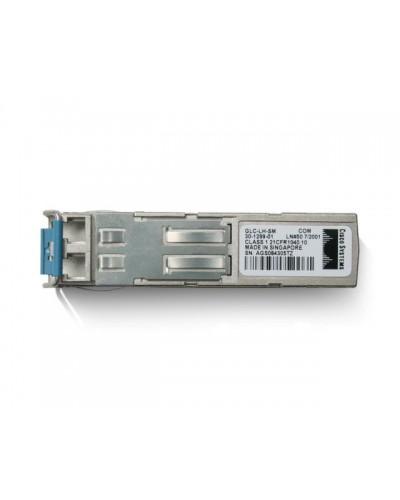 Cisco GLC-LH-SM