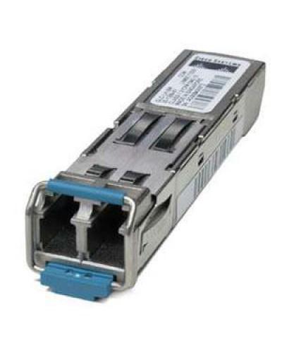 Cisco GLC-LX-SM-RGD