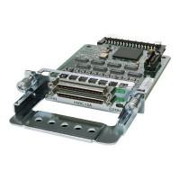 Cisco HWIC-16A
