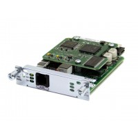 Cisco HWIC-1ADSL