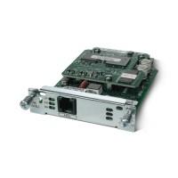 Cisco HWIC-1ADSLI