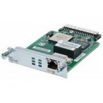 Сетевой модуль Cisco HWIC-1CE1T1-PRI