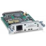 Сетевой модуль Cisco HWIC-2SHDSL