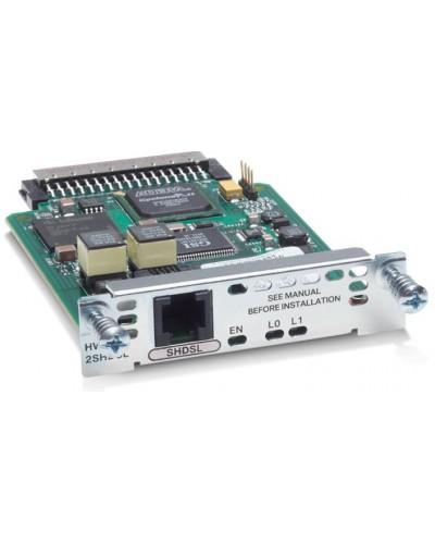 Cisco HWIC-2SHDSL
