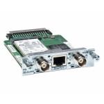 Сетевой модуль Cisco HWIC-3G-CDMA