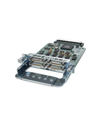 Cisco HWIC-4T
