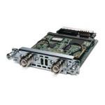 Сетевой модуль Cisco HWIC-AP-G-E