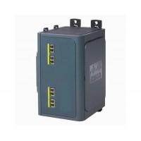 Cisco  IEM-3000-4SM