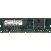 Cisco MEM-2900-512MB