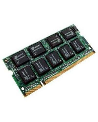 Cisco MEM-7201-1GB