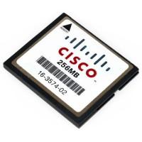 Cisco MEM-CF-256MB