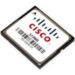 Cisco MEM-CF-512MB