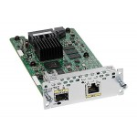 Cisco NIM-1GE-CU-SFP