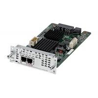Cisco NIM-2FXO